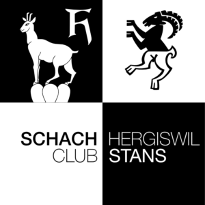 Schachclub Hergiswil-Stans